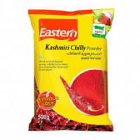 Kashmiri chilli powder 400gm(Eastern)