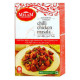 CHILLI CHICKEN MASALA 100gm(MELAM)