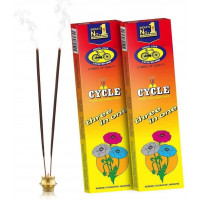 Agarbathi(Cycle brand)(2 for £0.89/-)