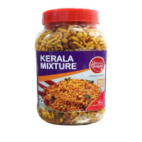 KERALA MIXTURE 400gm(Daily delight)