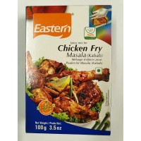 CHICKEN FRY MASALA 100gm(Eastern)