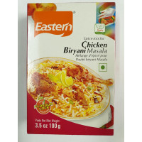 Chicken Biriyani masala 100gm