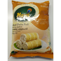 WHEAT PUTTUPODI 1kg