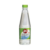 VINEGAR SYNTHETIC 500ml (VINAGIRI)
