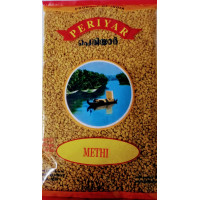METHI WHOLE(ULUVA) 200gm