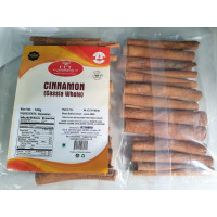 CINNAMON STICK 100gm