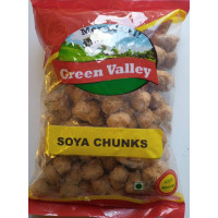 SOYA CHUNKS 200gm