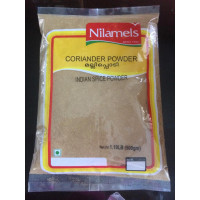 CORIANDER POWDER 500gm(Nilamel)