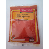 PIRIYAN CHILLI Powder 500gm(Nilamel)