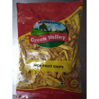 JACK FRUIT CHIPS 180gm