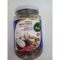 Coconut chutney powder 200gm