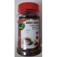 GINGER COFFEE (CHUKKU KAPPI) 150gm(Mayil)