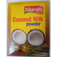 COCONUT MILK POWDER 300gm