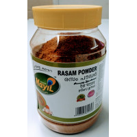 RASAM POWDER 200gm(Mayil)
