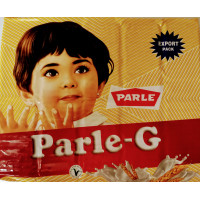 PARLE G BISCUIT FAMILY PACKET
