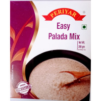 EASY PALADA MIX 200gm