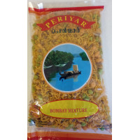 BOMBAY MIXTURE 150gm(Periyar)