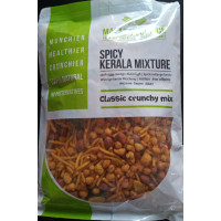 SPICY MIXTURE 275gm(Malabar choice)