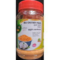 Idli chutney powder 100gm