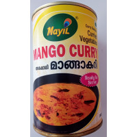 Mango curry 450gm