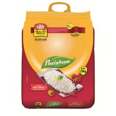 PAVIZHAM JAYA RICE10kg (white rice)