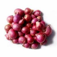 RED ONION 340gm(Frozen) Instant Delight
