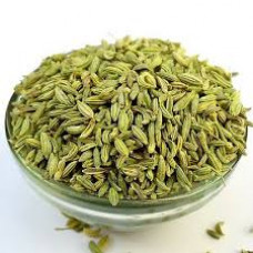 FENNEL WHOLE 200gm(Perumjeerakam)