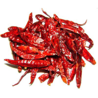 CHILLI WHOLE LONG 250gm(Heera)